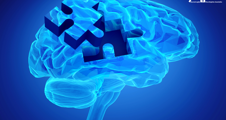 Estudo encontra ponto em comum na origem do Parkinson e Alzheimer