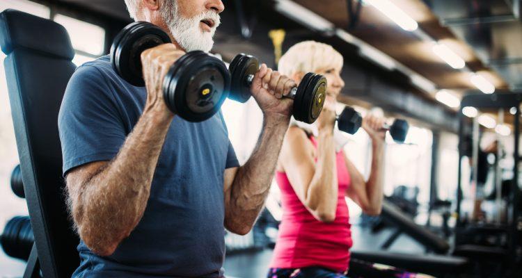 Atividades físicas, sociais e de lazer podem prevenir danos no cérebro