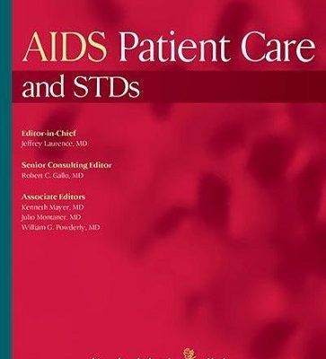 Dra. Yolanda Mazzaro tem artigo publicado sobre o comprometimento cognitivo relacionado ao HIV