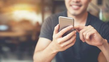 Alunas da PUC-RJ desenvolvem app para pessoas com Epilepsia