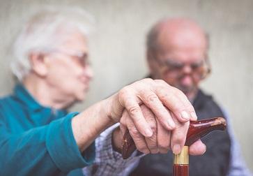 Ansiedade pode indicar o desenvolvimento de Alzheimer em idosos, aponta estudo