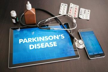 Estudo revela que medicamento contra o diabetes pode auxiliar pacientes com Parkinson
