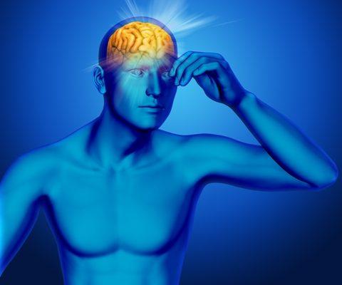 Sabendo um pouco mais sobre a epilepsia