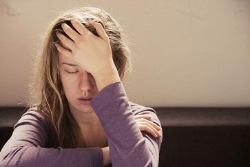 Conheça os diferentes tipos de dor de cabeça e saiba como evita-los
