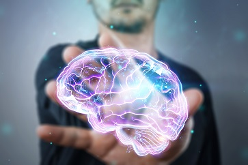 Dispositivo implantado no cérebro pode reduzir sintomas do Parkinson e da epilepsia