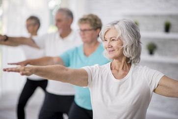 Estímulos variados contribuem para a proteção do cérebro contra o Alzheimer, diz estudo