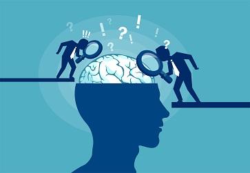 Os sinais mais comuns do acidente vascular cerebral isquêmico e hemorrágico