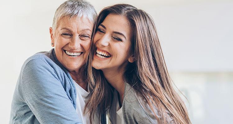 Estudo indica que demência poderia ser evitada com o controle de doenças crônicas