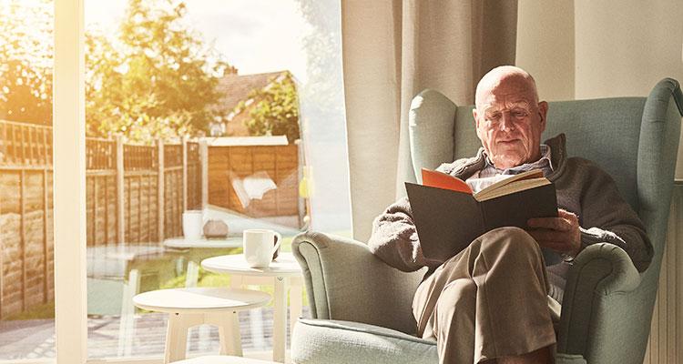 Conheça a Estimulação Cerebral Profunda (DBS), técnica que busca combater o Parkinson