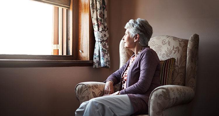 Lítio possui efeito benéfico em idosos com Alzheimer
