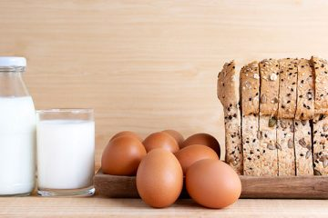 Vitamina pouco conhecida pode evitar Alzheimer