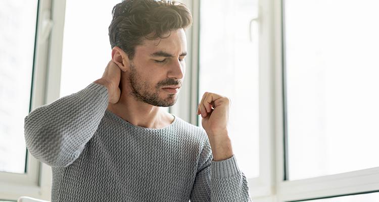 Saiba quais são os sintomas do AVC e o que fazer se alguém próximo sofrer um acidente vascular cerebral