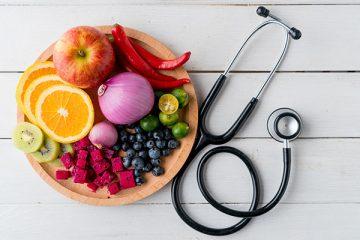 Estudo associa colesterol alto a risco de infarto e AVC