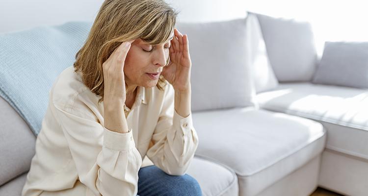 Neurologia e seus tratamentos – Enxaqueca
