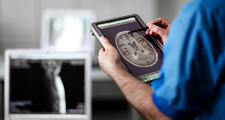 Neurocirurgia endoscópica endonasal