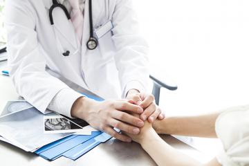 Epilepsia – A importância do acompanhamento médico