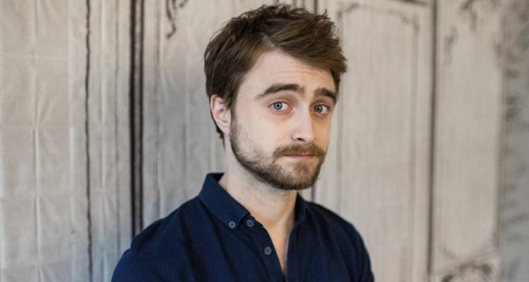 Dispraxia: a síndrome que atinge o ator Daniel Radcliffe
