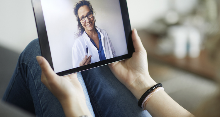 Telemedicina –  O que você precisa saber antes de contratar