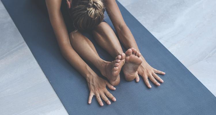 O sedentarismo e seus riscos para saúde