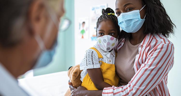 A importância de seguir com tratamentos mesmo na pandemia