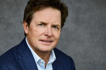 Mal de Parkinson – a doença de Michael J. Fox
