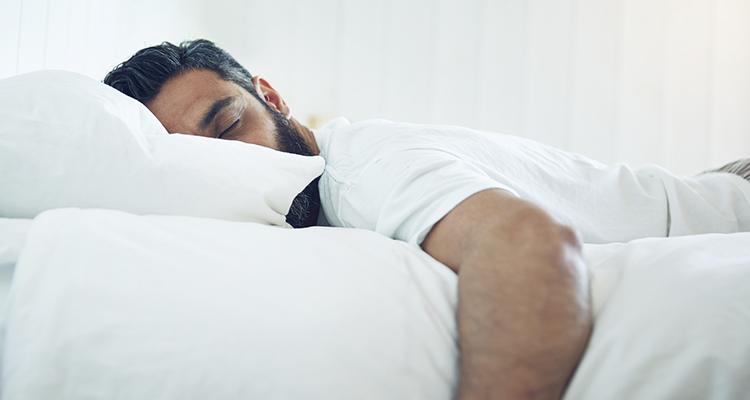 Minuto Neuro – A importância da boa qualidade do sono na preservação da função cognitiva
