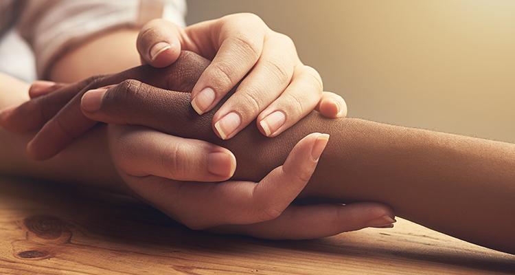 Sintomas neurológicos em paciente HIV positivo