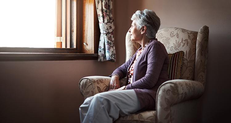 Bactérias intestinais e o Alzheimer