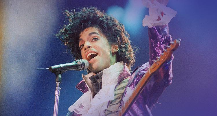 Epilepsia – a doença que atingia o cantor Prince