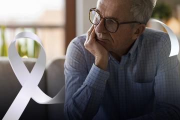 Janeiro Branco: Cuidados com a saúde mental
