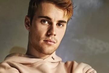 Doença de Lyme: Mal que atinge o cantor Justin Bieber