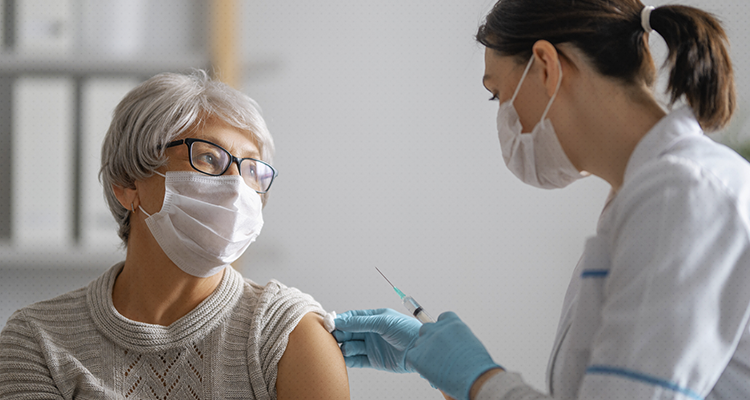 O que é e como funcionam as vacinas