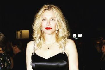 Autismo – Transtorno que atinge a artista Courtney Love