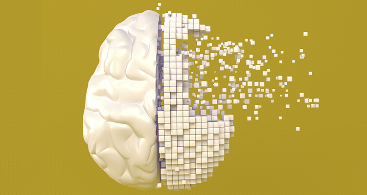 Saiba como estimular o cérebro e por que é importante