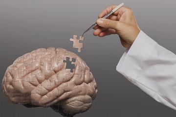 Setembro Amarelo – Como a especialidade neuro pode contribuir