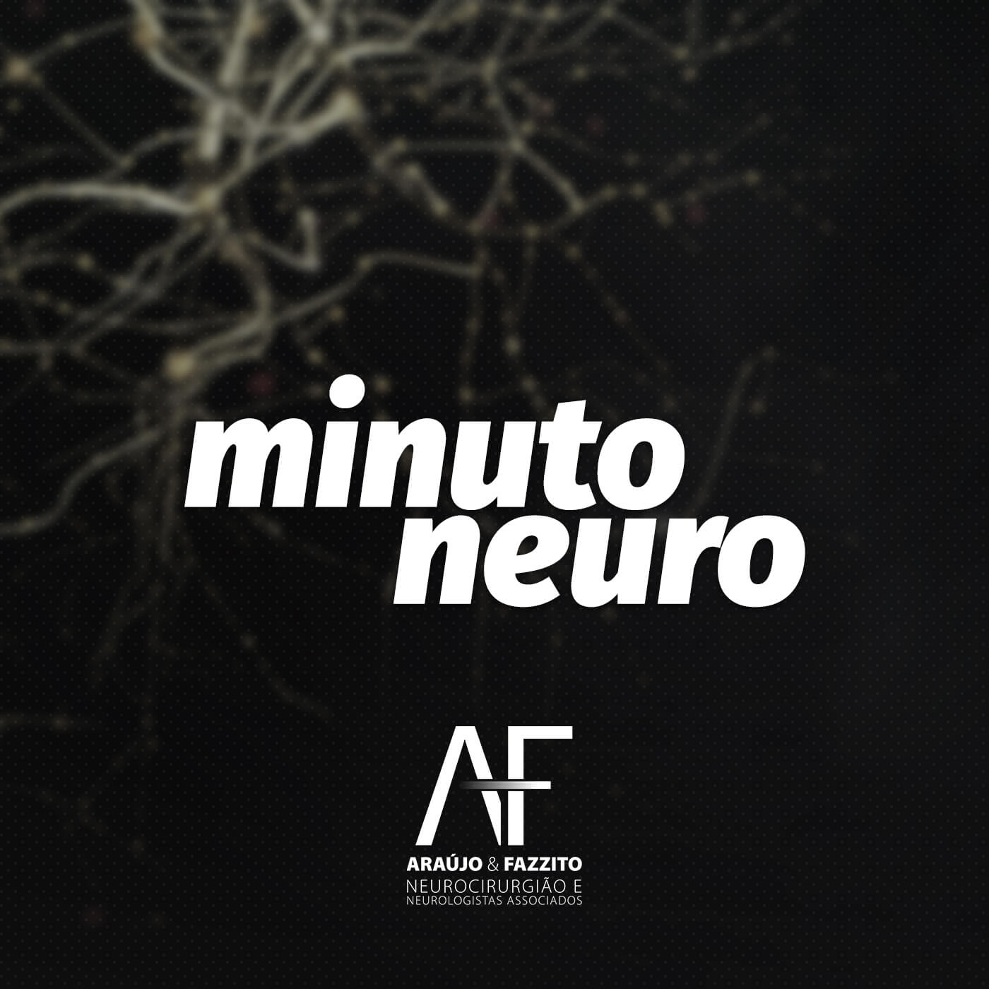 Minuto Neuro Podcast